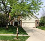 17970 Candlewood Court, Noblesville, IN 46062