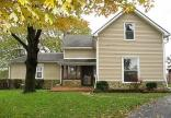 1057 South 600 E, Greenfield, IN 46140