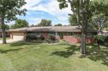 642 Fabyan Road, Indianapolis, IN 46217