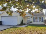 1437 Eucalyptus Circle, Greenfield, IN 46140