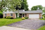 5984 South St Rd 39, Clayton, IN 46118