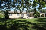 1401 Westwind Drive, Avon, IN 46123