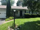 929 Nantucket Drive, Cicero, IN 46034