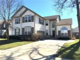 14809 Latitude Way, Fishers, IN 46040