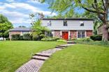 7035 Keston Circle, Indianapolis, IN 46256