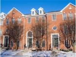455 Autumn Drive, Carmel, IN 46032