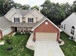 2743 Rylee Court, Greenwood, IN 46143