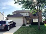 7846 Crooked Meadows Dr, Indianapolis, IN 46268