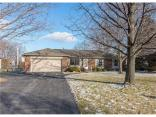 13275 San Vincente Boulevard, Fishers, IN 46038