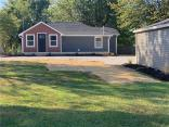 530 Barnett Court, Whiteland, IN 46184