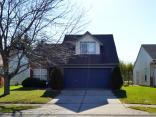 6843 Owls Nest Court, Indianapolis, IN 46254