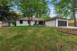 915 Monteray Road, Greenwood, IN 46143