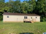 314 North Railroad Street, Milroy, IN 46156