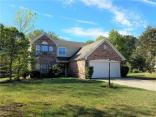 13733 Wyandotte Place<br />Fishers, IN 46038