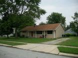 139 Totten Dr, Greenwood, IN 46143