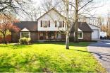 5975 Wysteria Court, Brownsburg, IN 46112