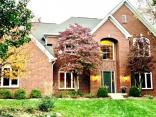 8428 S Admirals Landing Way, Indianapolis, IN 46236