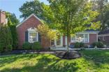 6041 Garver Road, Indianapolis, IN 46208