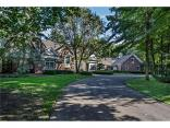954 Laurelwood , Carmel, IN 46032