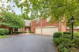 7961 Beaumont Gr E Drive, Indianapolis, IN 46250