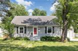 6343 Maple Drive, Indianapolis, IN 46220