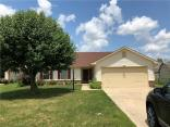 6420 Longhorn Court, Indianapolis, IN 46237