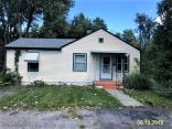 1214 Mcdougal Street, Indianapolis, IN 46203