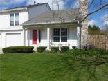2631 Fox Valley Place, Indianapolis, IN 46268