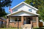 404 North Riley Avenue, Indianapolis, IN 46201