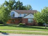 7173 Bethel Court, Avon, IN 46123