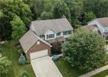 10243 Brixton Lane, Fishers, IN 46037