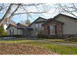 13067 Wembly Circle, Carmel, IN 46033