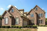 12802 Desplaines Drive, Fishers, IN 46037
