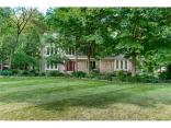 150 Greyhound Pass, Carmel, IN 46032