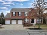 9852 Parkshore Drive, Fishers, IN 46038