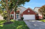 565 Lynton Way, Westfield, IN 46074