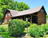 21244 Anthony Road, Westfield, IN 46062