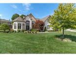 14260 Waterway Boulevard<br />Fishers, IN 46040