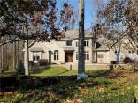 2999 Foxborough Drive, Greenwood, IN 46143