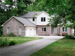 1508 East 106th Street, Indianapolis, IN 46280