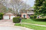 108 Apple Tree Court, Fishers, IN 46038