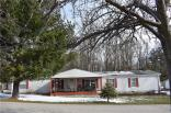 10007 Ten High Drive, Poland, IN 47868
