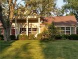 6605 Grosvenor Place, Indianapolis, IN 46220