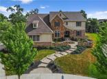 14563 Allen Pass Court<br />Carmel, IN 46033