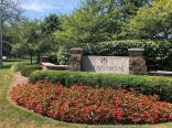 6401 Montana Springs Dr, Zionsville, IN 46077