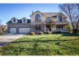 12118 Kingfisher Court, Indianapolis, IN 46236