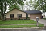 219 Christina Drive, Whiteland, IN 46184