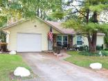 5246 Wagon Wheel Trail, Indianapolis, IN 46237