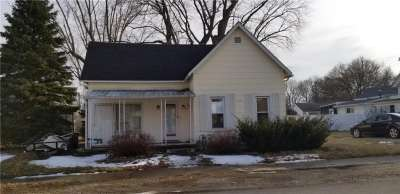17 W Osage Street, Greenfield, IN 46140
