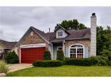 682 Prince Dr, Greenwood, IN 46142